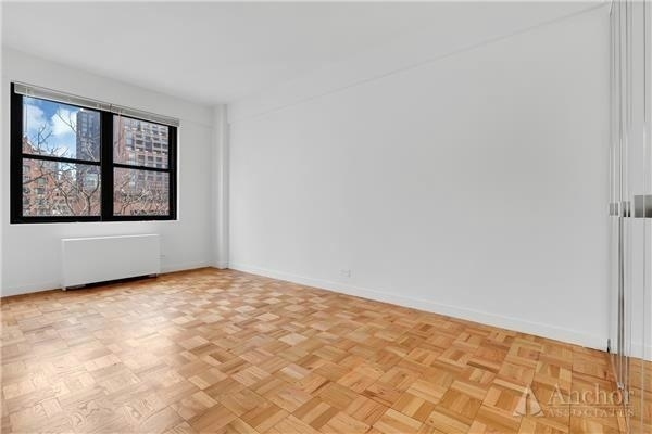 Studio, Turtle Bay Rental in NYC for $2,875 - Photo 1