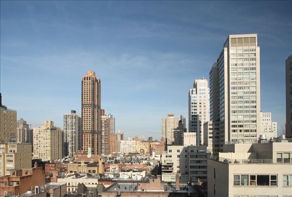 Studio, Yorkville Rental in NYC for $2,826 - Photo 1