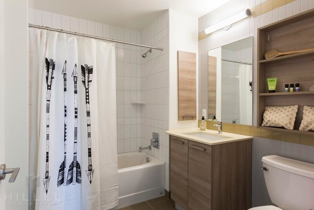 1 Bedroom, Prospect Lefferts Gardens Rental in NYC for $2,885 - Photo 2