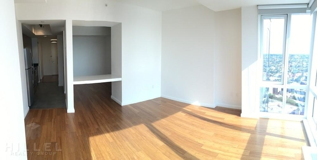 Studio, Fort Greene Rental in NYC for $3,200 - Photo 2