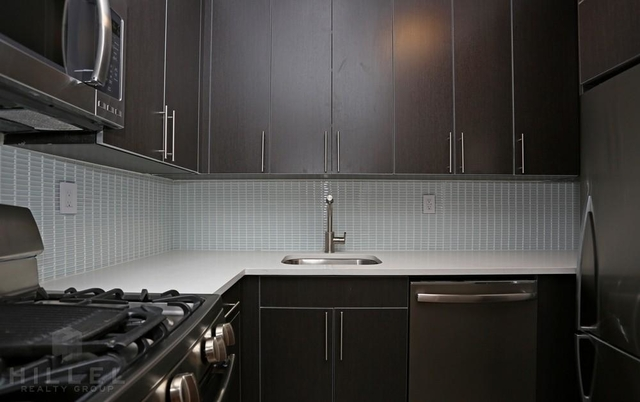Studio, Hell's Kitchen Rental in NYC for $3,900 - Photo 2