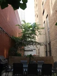2 Bedrooms, Rose Hill Rental in NYC for $4,375 - Photo 2