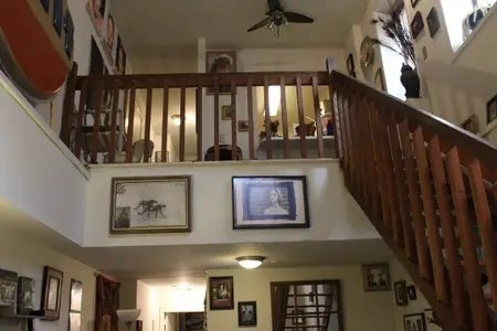 2 Bedrooms, Rose Hill Rental in NYC for $4,375 - Photo 1