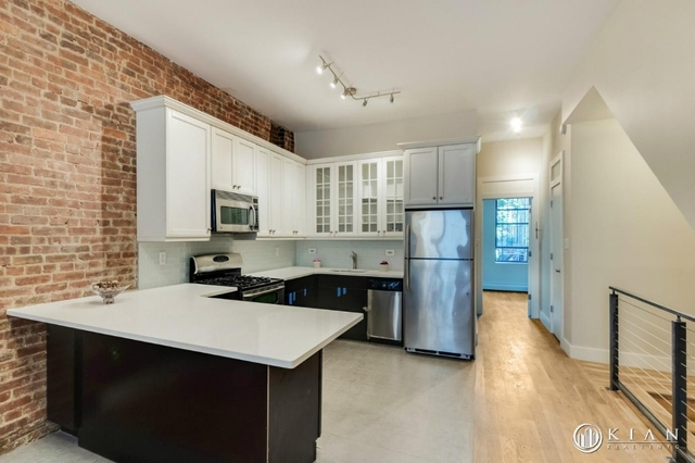 3 Bedrooms, Hamilton Heights Rental in NYC for $4,995 - Photo 1