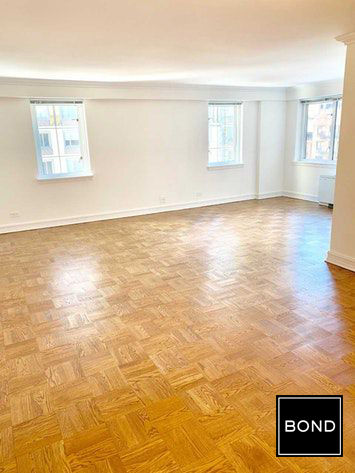 1 Bedroom, Upper East Side Rental in NYC for $4,650 - Photo 1