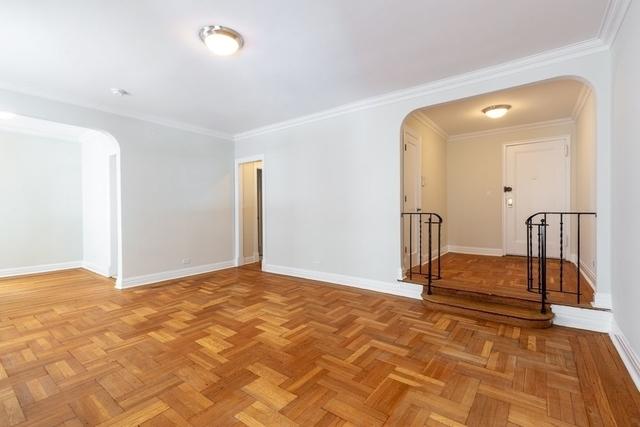 Studio, Gramercy Park Rental in NYC for $3,300 - Photo 2