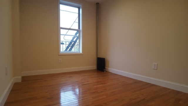 1 Bedroom, Inwood Rental in NYC for $1,750 - Photo 2