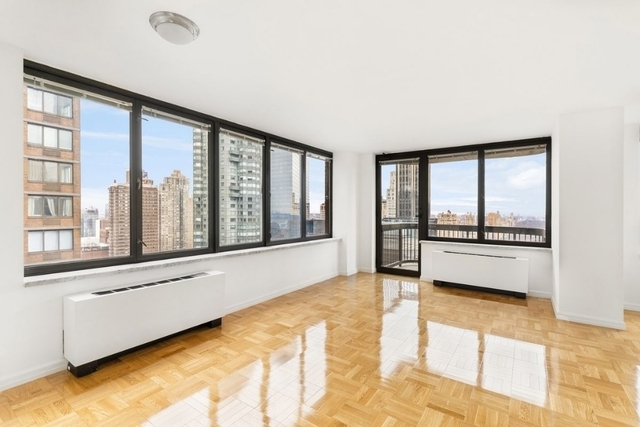 Studio, Theater District Rental in NYC for $3,550 - Photo 2