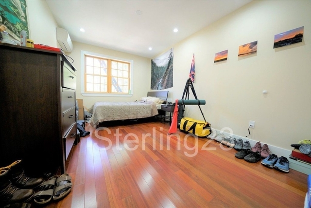3 Bedrooms, Steinway Rental in NYC for $3,200 - Photo 2