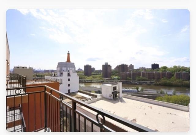 1 Bedroom, Highbridge Rental in NYC for $1,650 - Photo 1