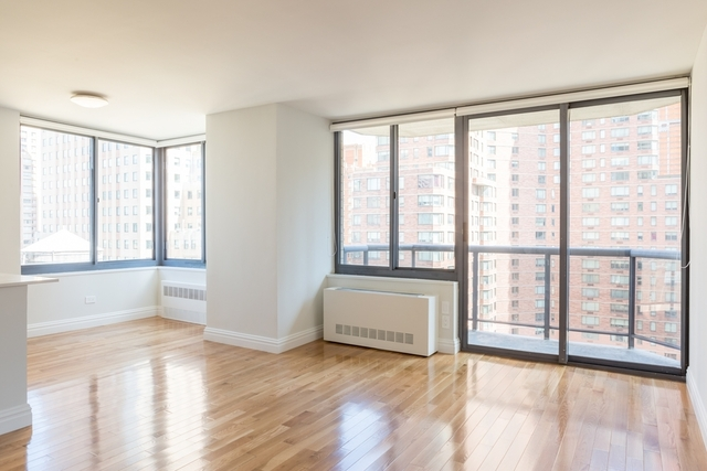 1 Bedroom, Theater District Rental in NYC for $3,999 - Photo 2