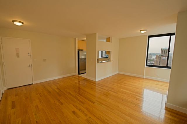1 Bedroom, Theater District Rental in NYC for $2,799 - Photo 1