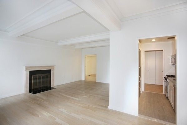 2 Bedrooms, Theater District Rental in NYC for $7,599 - Photo 1
