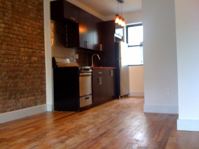 2 Bedrooms, Prospect Heights Rental in NYC for $2,899 - Photo 1