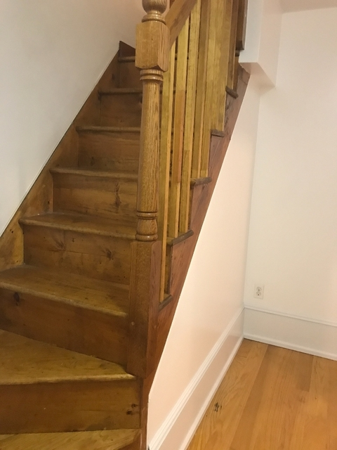 2 Bedrooms, Upper West Side Rental in NYC for $4,050 - Photo 2