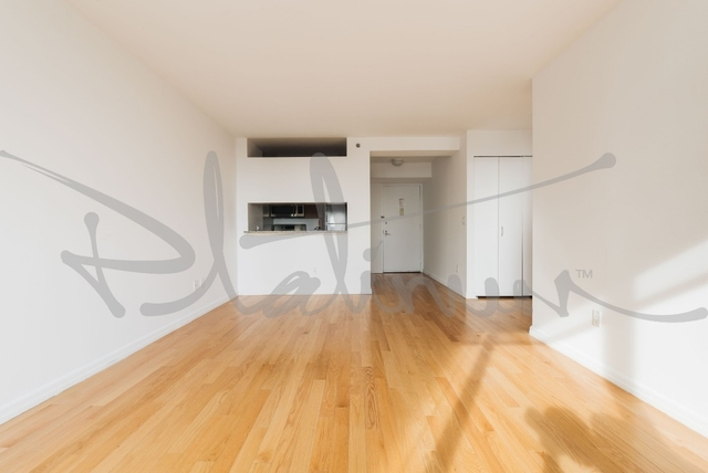 Studio, Financial District Rental in NYC for $3,060 - Photo 2