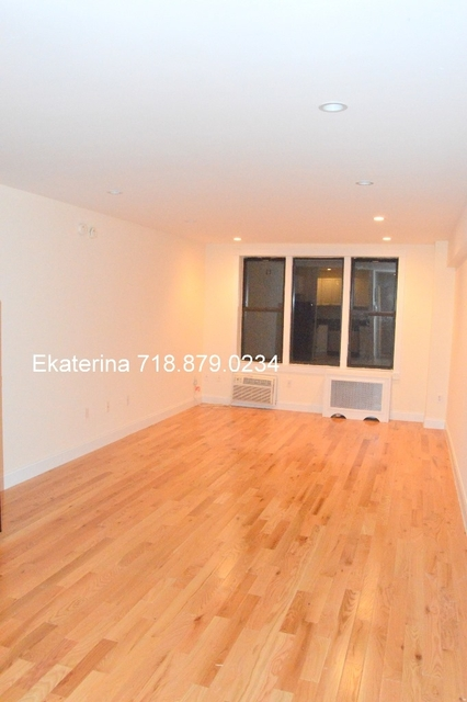 Studio, Gramercy Park Rental in NYC for $2,461 - Photo 1