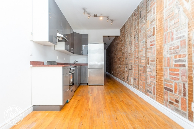 3 Bedrooms, Bushwick Rental in NYC for $2,799 - Photo 1