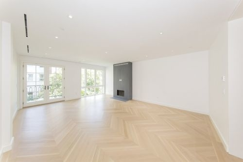 5 Bedrooms, East Village Rental in NYC for $26,999 - Photo 2