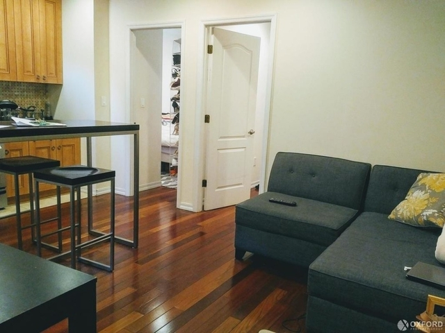 3 Bedrooms, Rose Hill Rental in NYC for $4,750 - Photo 2