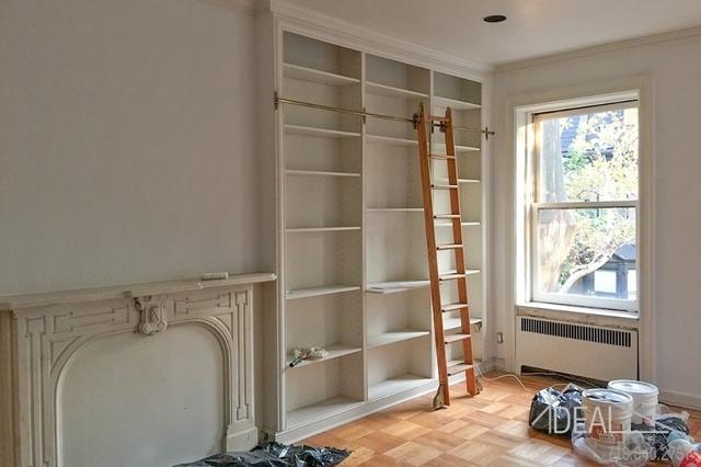 1 Bedroom, Brooklyn Heights Rental in NYC for $3,100 - Photo 1