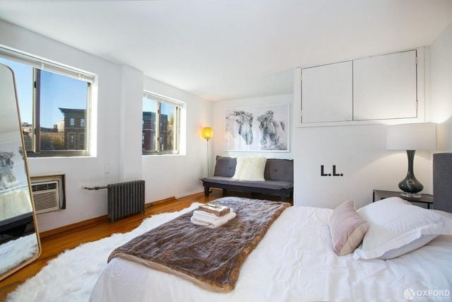 3 Bedrooms, West Village Rental in NYC for $6,300 - Photo 2