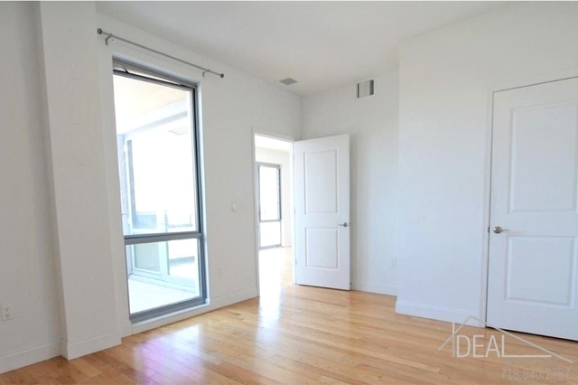 2 Bedrooms, Boerum Hill Rental in NYC for $4,300 - Photo 2