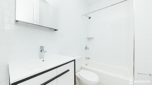 1 Bedroom, Bushwick Rental in NYC for $2,100 - Photo 2
