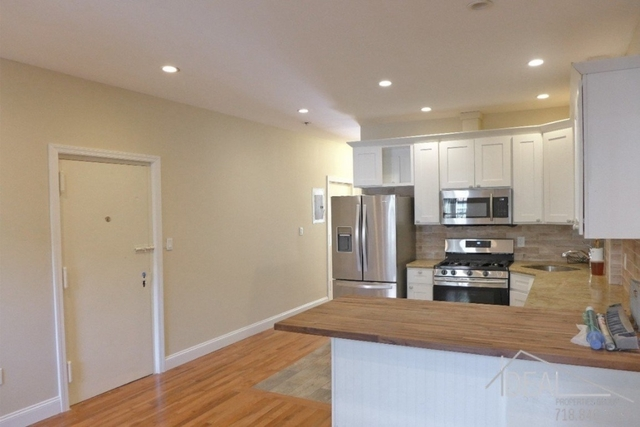 2 Bedrooms, Boerum Hill Rental in NYC for $3,750 - Photo 2