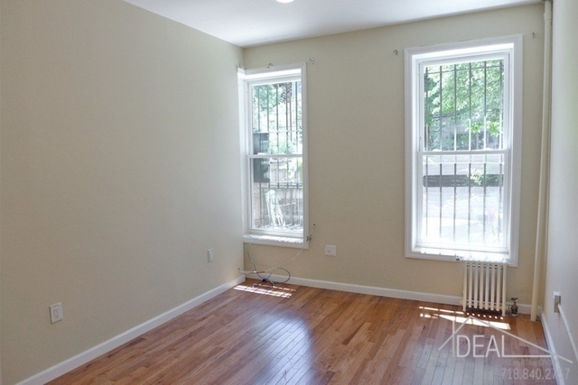 2 Bedrooms, Boerum Hill Rental in NYC for $3,750 - Photo 1
