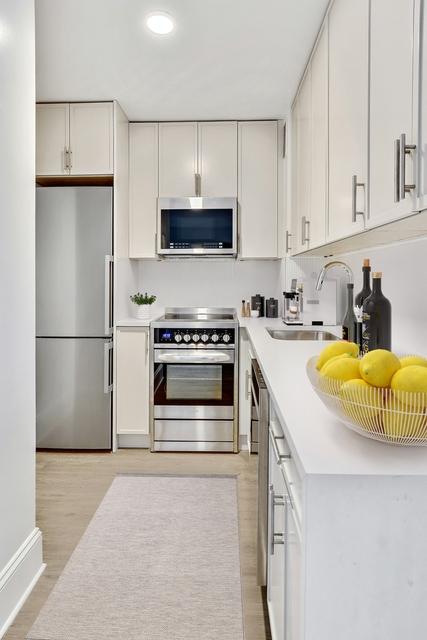 1 Bedroom, Koreatown Rental in NYC for $5,300 - Photo 1