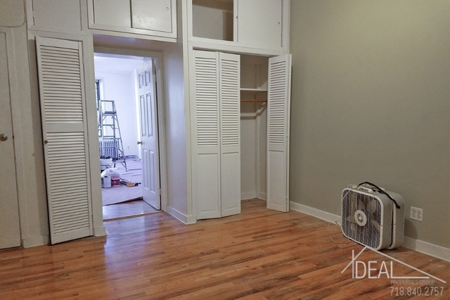 2 Bedrooms, Prospect Heights Rental in NYC for $2,900 - Photo 2
