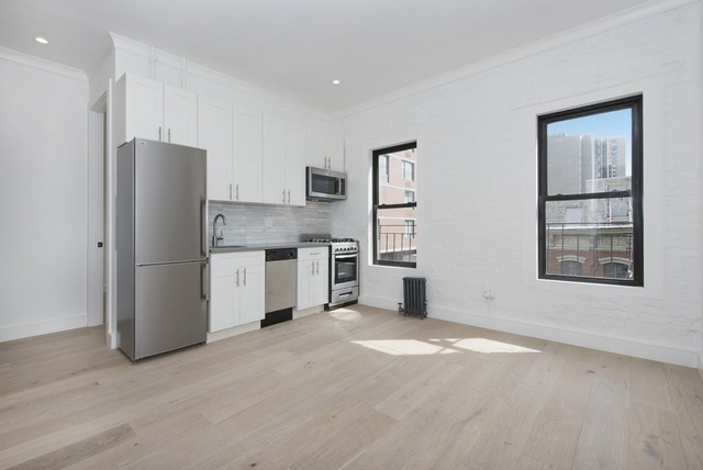 2 Bedrooms, Rose Hill Rental in NYC for $4,245 - Photo 2