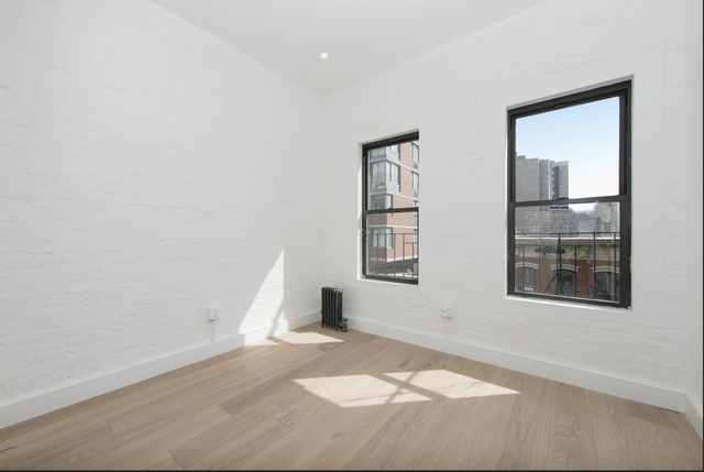 2 Bedrooms, Rose Hill Rental in NYC for $4,245 - Photo 1