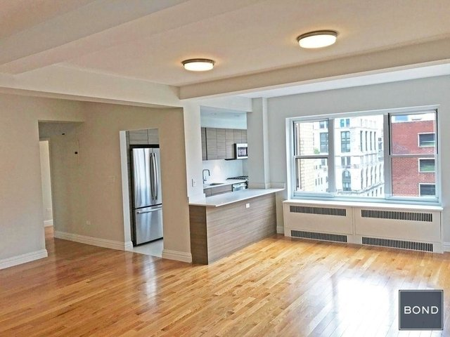 2 Bedrooms, Tribeca Rental in NYC for $7,443 - Photo 1