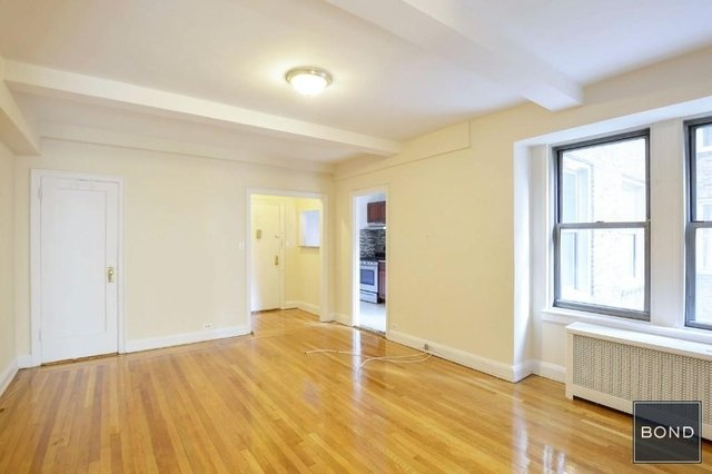 1 Bedroom, Murray Hill Rental in NYC for $2,990 - Photo 2