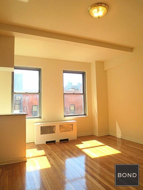 1 Bedroom, Murray Hill Rental in NYC for $2,990 - Photo 1