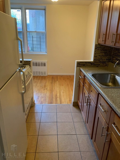 1 Bedroom, Briarwood Rental in NYC for $1,746 - Photo 1