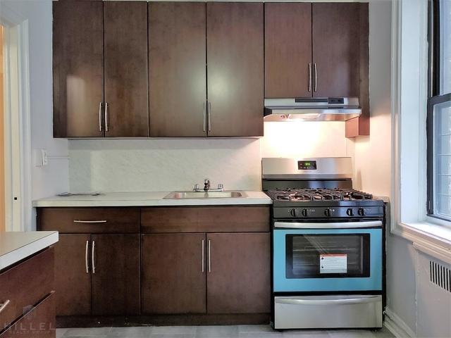 1 Bedroom, Astoria Rental in NYC for $2,369 - Photo 1