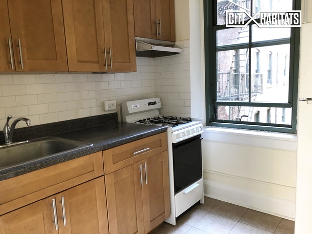 3 Bedrooms, Upper East Side Rental in NYC for $3,250 - Photo 1