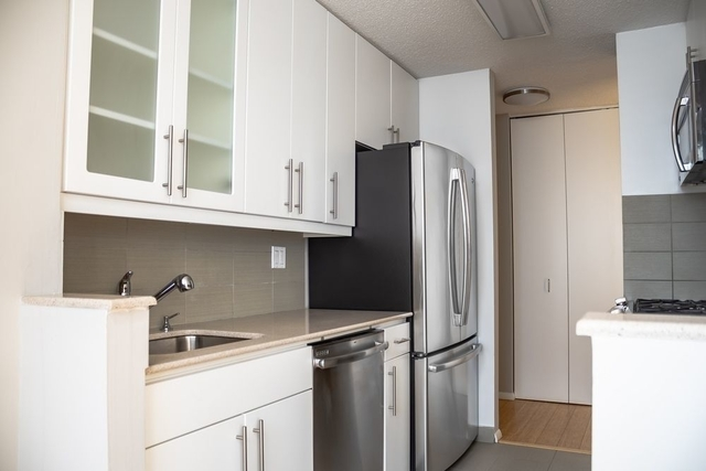 1 Bedroom, Kips Bay Rental in NYC for $3,760 - Photo 2