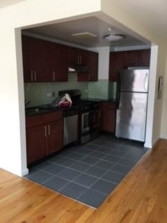 2 Bedrooms, Hudson Heights Rental in NYC for $2,676 - Photo 1
