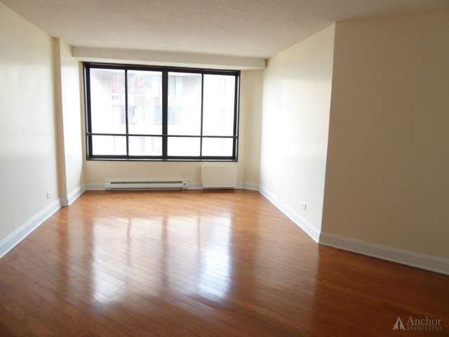 2 Bedrooms, East Harlem Rental in NYC for $3,595 - Photo 1