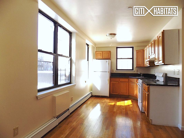 1 Bedroom, East Williamsburg Rental in NYC for $1,800 - Photo 2