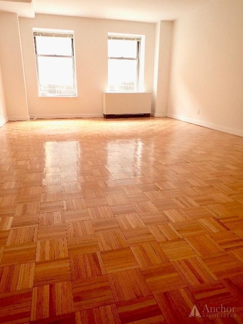 Studio, Upper East Side Rental in NYC for $3,350 - Photo 2