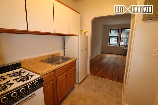 Studio, Yorkville Rental in NYC for $1,845 - Photo 2