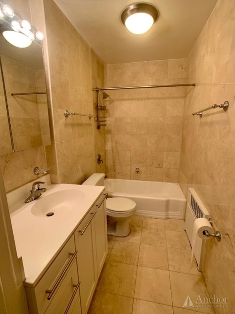 Studio, Murray Hill Rental in NYC for $2,785 - Photo 1