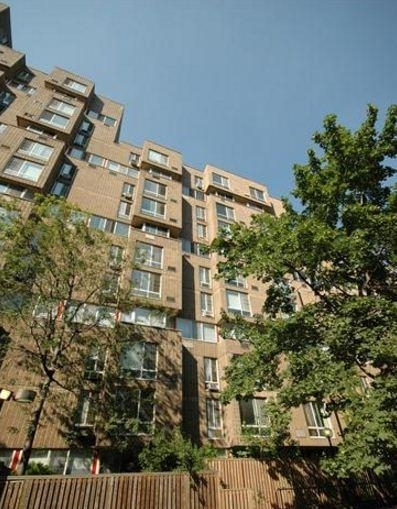4 Bedrooms, Roosevelt Island Rental in NYC for $5,400 - Photo 1