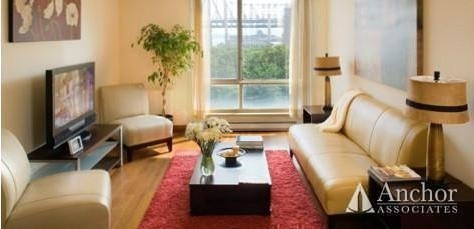 4 Bedrooms, Roosevelt Island Rental in NYC for $5,400 - Photo 2