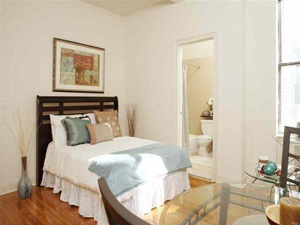 Studio, Upper West Side Rental in NYC for $2,641 - Photo 2